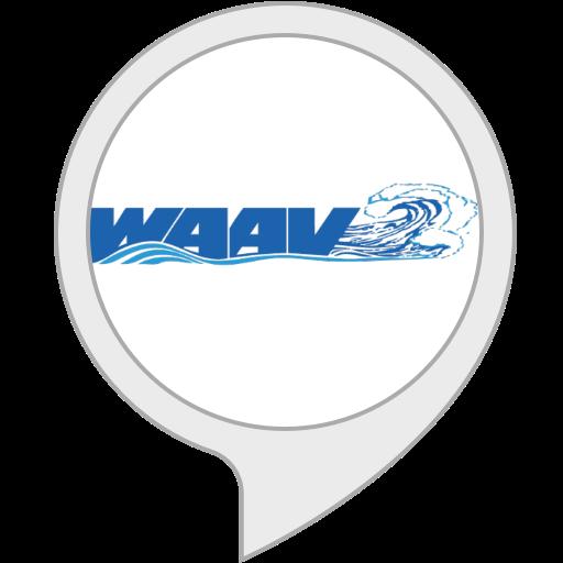 980 The WAAV