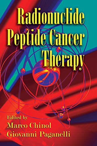 (Radionuclide Peptide Cancer Therapy)