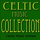 Celtic Music Collection