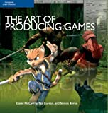 img - for The Art of Producing Games book / textbook / text book