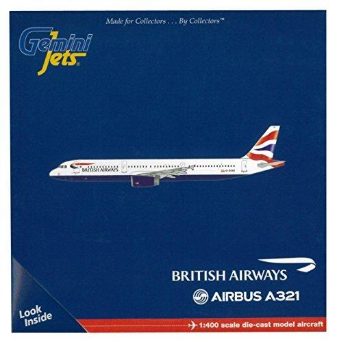 gemini-1-400-a321-british-airways-g-euxe