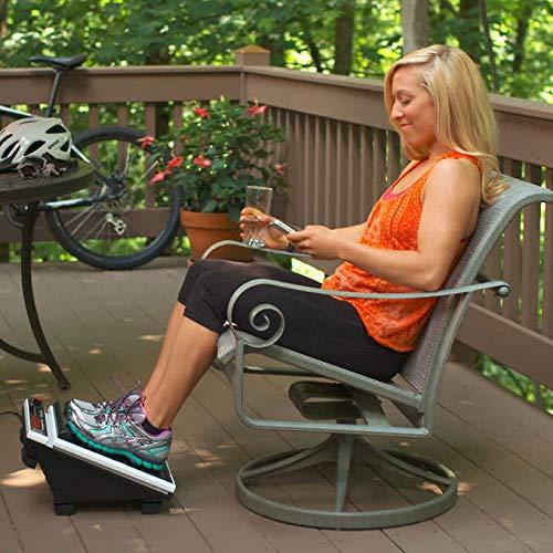 best foot massager consumer reports