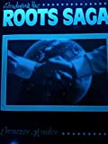 Studying the Roots Saga 9780787246389