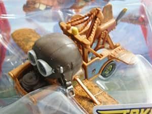 Disney Pixar Cars Take Flight Aviator Mater