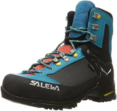 Salewa Women s Raven 2 GTX Mountaineering Boots