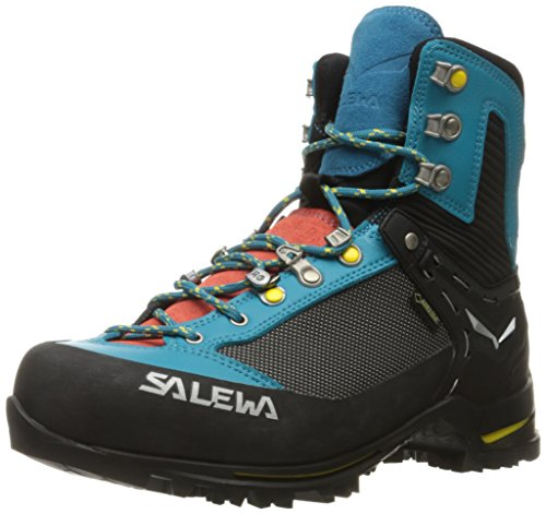 Salewa Women's Raven 2 GTX Mountaineering Boots
