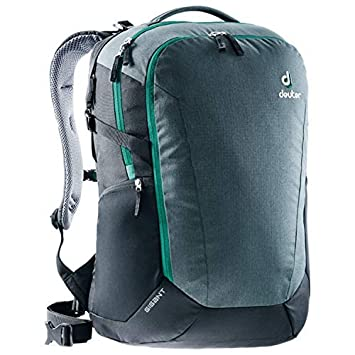 where to buy new concept classic fit Deuter Gigant Backpack