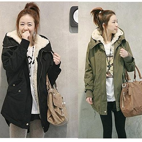 New-Fashion-Women-Winter-Jacket-Fur-Coat-Warm-Long-Coat-Fashion-Cotton-Jacket-Plus-Size-Parka-G0081