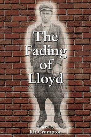 The Fading of Lloyd