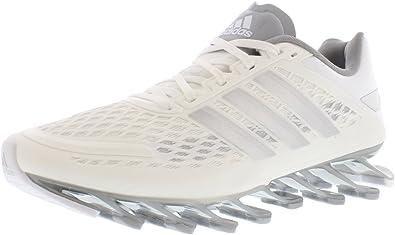 adidas spring blades price