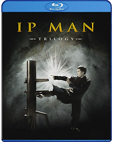 ip man single uplink Highschool-Hook up PC-Download