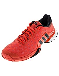 Adidas Barricade 2015 Boost Mens Tennis Shoe