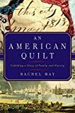 Image of An American Quilt: Unfolding a Story of Family and Slavery