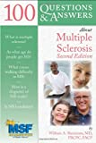 Multiple Sclerosis, William A. Sheremata, 0763786845