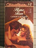 Home Fires, Candace Schuler, 0373252838