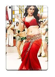 New Style Case Cover Kareena Kapoor In Ra One Ipad Mini 2 Protective Case 3595260J30383116
