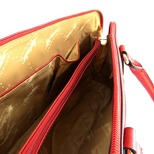 Bag Bag Vendômerosso Vendômerosso qTIa0