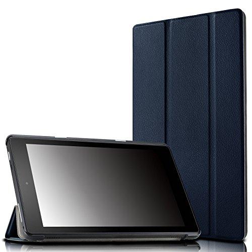 Infiland Ultra Tri fold Lightweight Amazon