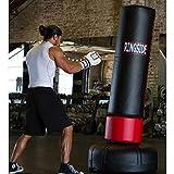 Ringside Elite Freestanding Boxing Punching Heavy Bag