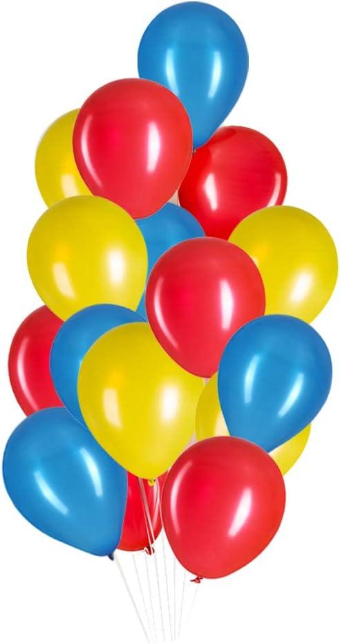 show original title Details about  /Wedding Love Baby Foil Balloons Mega Big Selection Helium XL Balloon