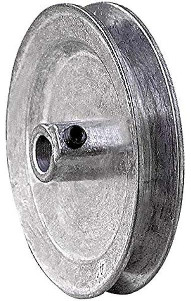 mediatime.sn Business & Industrial Pulleys & Sheaves Motor Pulley ...