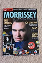 Q Classic - MORRISSEY Collector's…