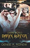 Daryk Hunter, Denise A. Agnew, 1419965883