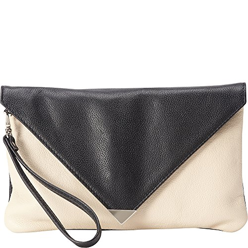 crème Mighty ENVELOPPE Hbutler Hbutler Purse Mighty Purse 1wavHUYUq