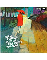Plays the Cole Porter Song Book (Vinyl)