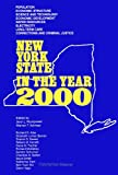 New York State in the Year 2000, , 088706602X