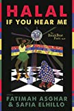 Image of The BreakBeat Poets Vol. 3: Halal If You Hear Me