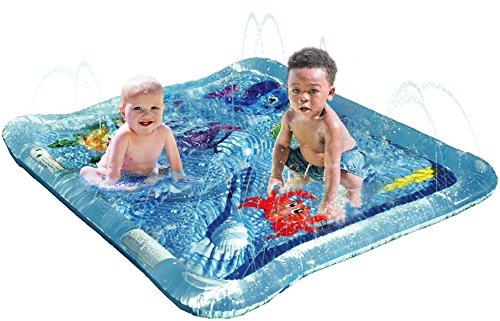 Most Popular Swimming Pools