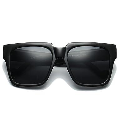 snfgoij Gafas De Sol Polarizadas Gafas De Sol Modernas Gafas ...