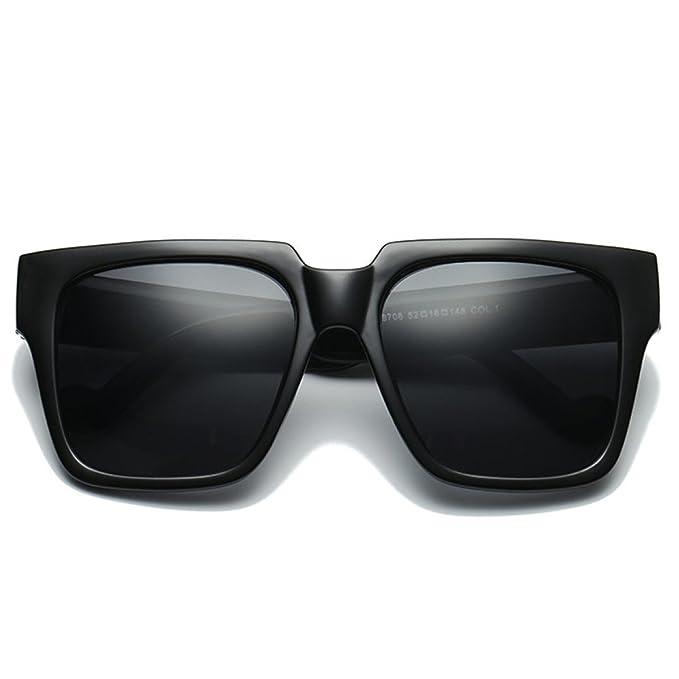 Modernas Sol Gafas Snfgoij De Polarizadas A4Rj35L