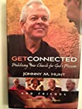img - for Get Connected (Mobilizing Your Church for God's Mission) book / textbook / text book