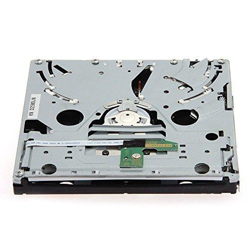 Genuine Nintendo Wii DVD Rom Drive Disc Replacement Repair Part by  HongLei