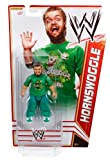 WWE Hornswoggle Figure Series 19