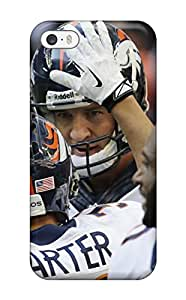 New Style denverroncos NFL Sports & Colleges newest iPhone 5/5s cases