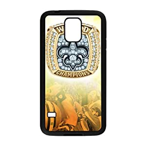 ZXCV World Champion Fahionable And Popular Back Case Cover For Samsung Galaxy S5