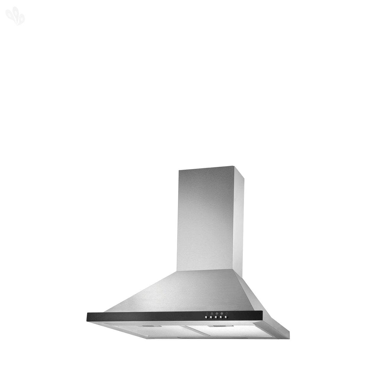 KAFF Kitchen Chimney 60 cm 1000 M3/H (RAY 60,Life Time Warranty ...