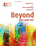 Beyond You and Me, , 1856230384