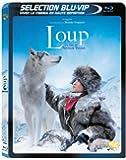 Loup [Blu-ray]