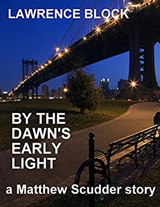 book cover of By the Dawn\'s Early Light