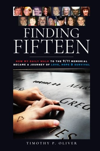 PDF ePub fb2 book