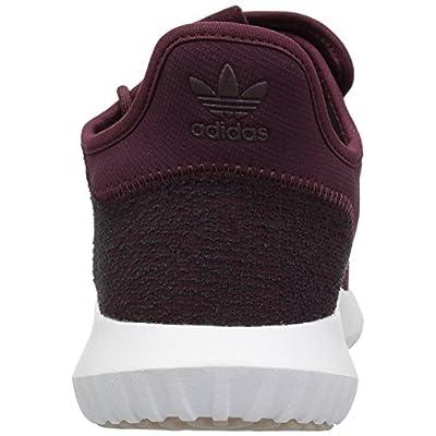 adidas Originals Men's Tubular Shadow Sneaker Running Shoe | Fashion Sneakers