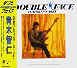 DOUBLE FACE by N/A