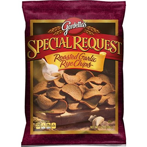 gardettos-special-request-roasted-garlic-rye-chips-14-ounce-pack-of-4