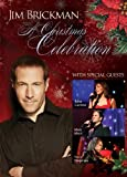 Jim Brickman: A Christmas Celebration DVD With Anne Cochran, Mark Masri, Tracy Silverman