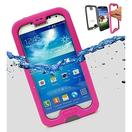 LifeProof Original Case Samsung Galaxy product image