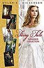 Fairy Tale Romance Collection: The Healer's Apprentice, The Merchant's Daughter, The Fairest Beauty, The Captive Maiden, The Princess Spy (Fairy Tale Romance Series)